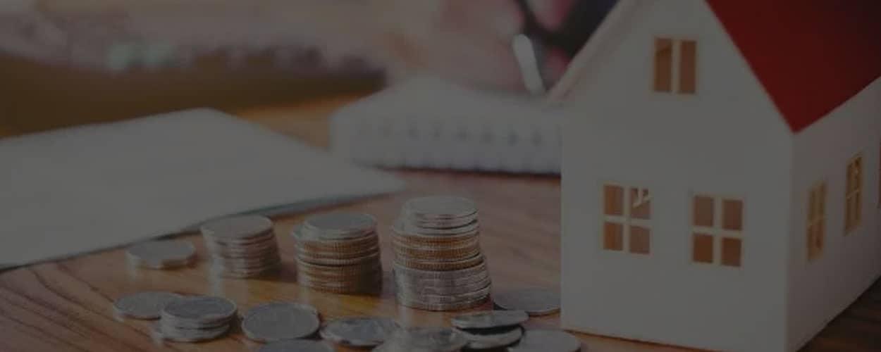 Conheça os tipos de financiamento de imóveis
