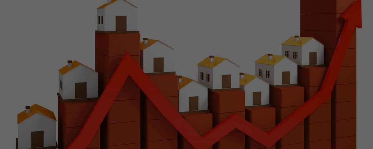 O que considerar na avaliação de imóveis à venda